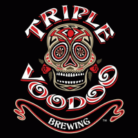 Triple Voodoo Brewing