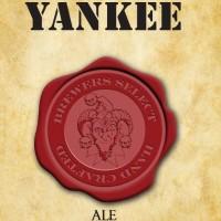 Weyerbacher Yankee Ale