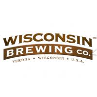 Wisconsin Brewing logo