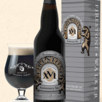 firestone walker xvi packaging crop
