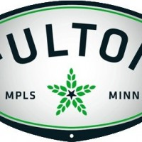 fulton beer logo