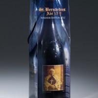 st bernardus 12 magnum edition 2012