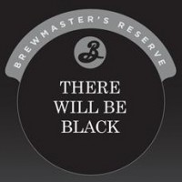 brooklyn there will be black square logo