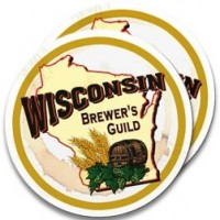 wisconsin brewers guild logo