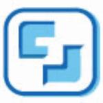 guestmetrics logo