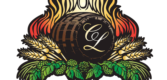 Captain Lawrence Brewing logo crop