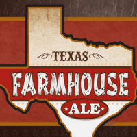 Fort Bend Texas Farmhouse Ale