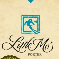 Elevation Little Mo' Porter