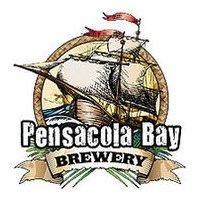 Pensacola Bay Brewing Co.