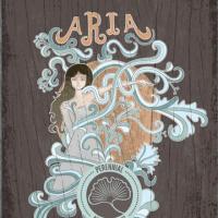 Perennial Aria Belgian Ale