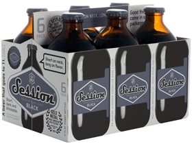 Session-Black-Six-Pack