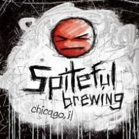 Spiteful Brewing Co. logo