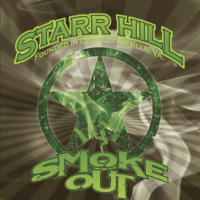 Starr Hill Smoke Out Rauch Beer