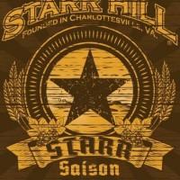 Starr Hill Starr Saison