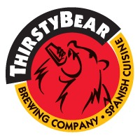 Thirsty Bear Brewing Co.