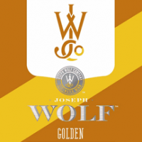 Wolf Golden Belgian Ale