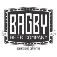 bagby beer co logo