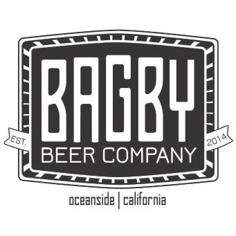 Bagby Beer Company Beerpulse
