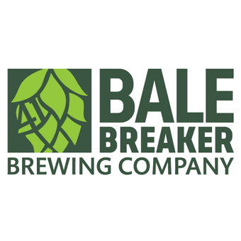 Bale Breaker expands distribution to Western Washington ...