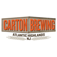 carton brewing logo