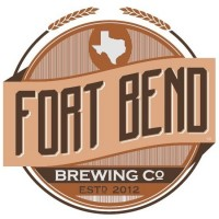 Fort Bend Brewing Co. logo