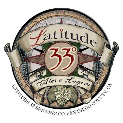 Latitude 33 Brewing Co. to begin bottling beer, plans to expand distribution across SoCal