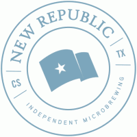 New Republic Brewing Co.
