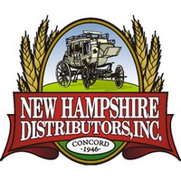 new hampshire distributors logo