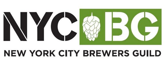 new york city brewers guild logo