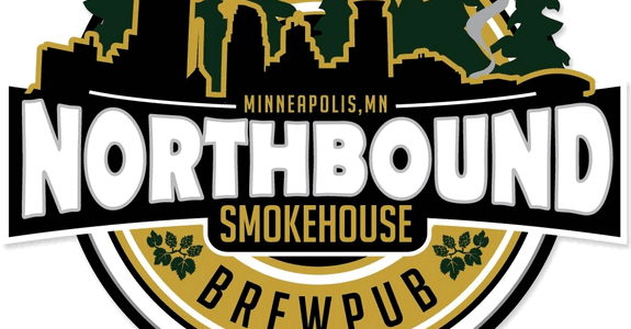 northbound brewpub logo crop
