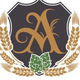 peoria artisan brewery logo