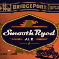 Bridgeport Smooth Ryed Ale