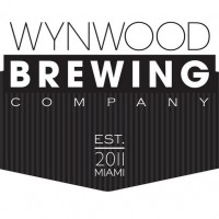wynwood brewing co logo