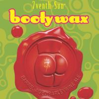 7venth Sun BootyWax Barrel-aged Barleywine