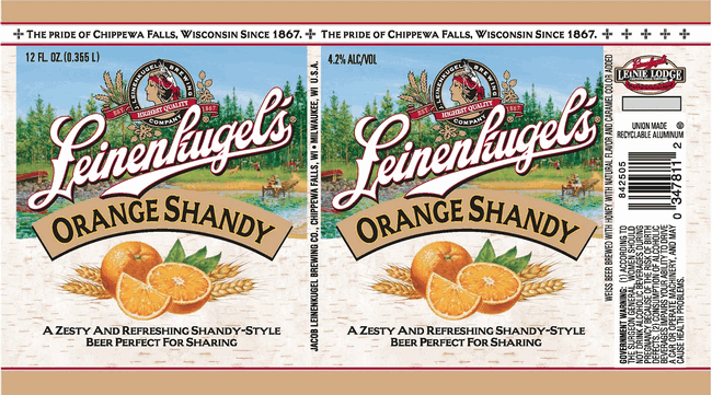 Leinenkugels-Orange-Shandy.png
