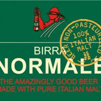 Lurisia Birra Normale