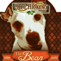 Olde Hickory The Bean Stout