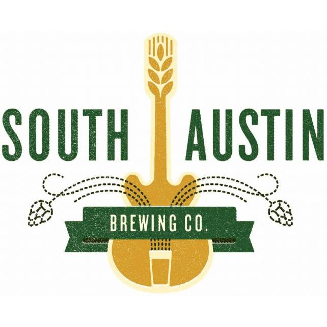 Texas based small brewery responds to blogger after call for Strange craft beer company