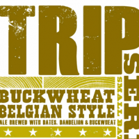 Trip 15 Buckwheat Belgian label_2-04
