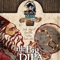 Heavy Seas The Big DIPA