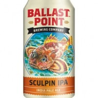 ballast point sculpin ipa can crop