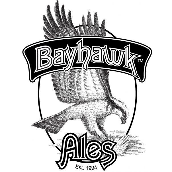 Image result for Bayhawk Ales
