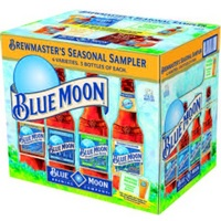 blue moon sampler pack 200