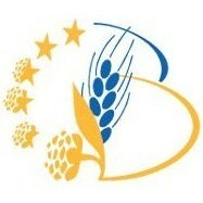brewers of europe logo