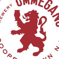 brewery ommegang logo crop