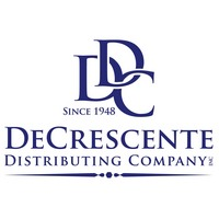 Image result for decrescente logo