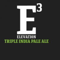 Renegade Elevation Triple IPA