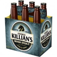 george killian's irish stout 6-pk