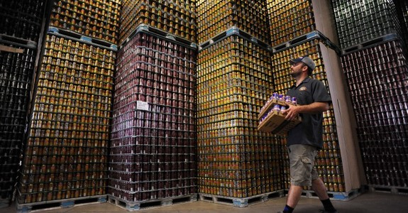 oskar blues warehouse pic crop