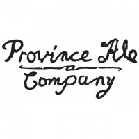 province ale co logo square